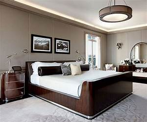 Masculine Bedroom Ideas BlogLet com