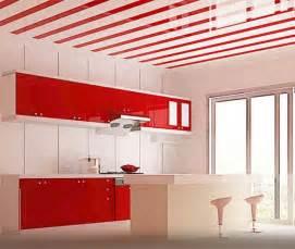 pvc cladding wall panels from china manufacturer yantai