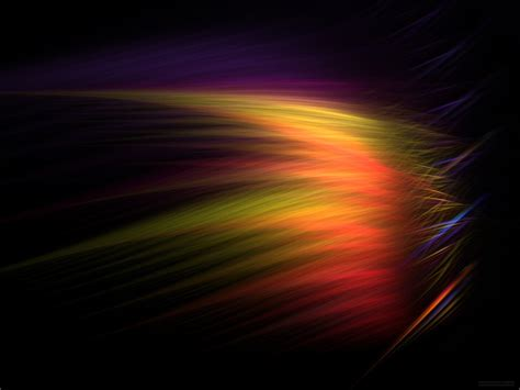 Abstract Animated Wallpaper - wallpapers abstract wallpapers abstract wallpaper