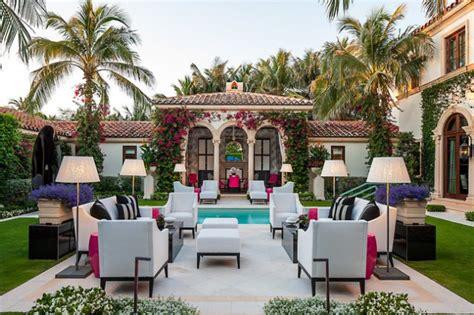 bespoke mediterranean patio designs   backyard