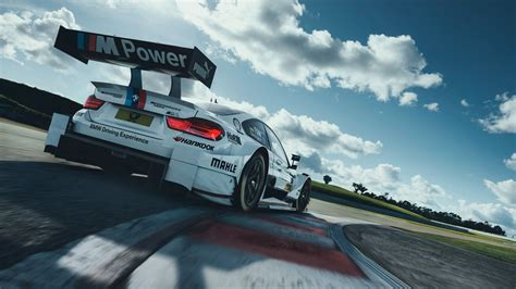 bmw  dtm racing track wallpaper hd car wallpapers id