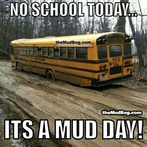 mudding quotes trucks mudding quotes sayings quotesgram