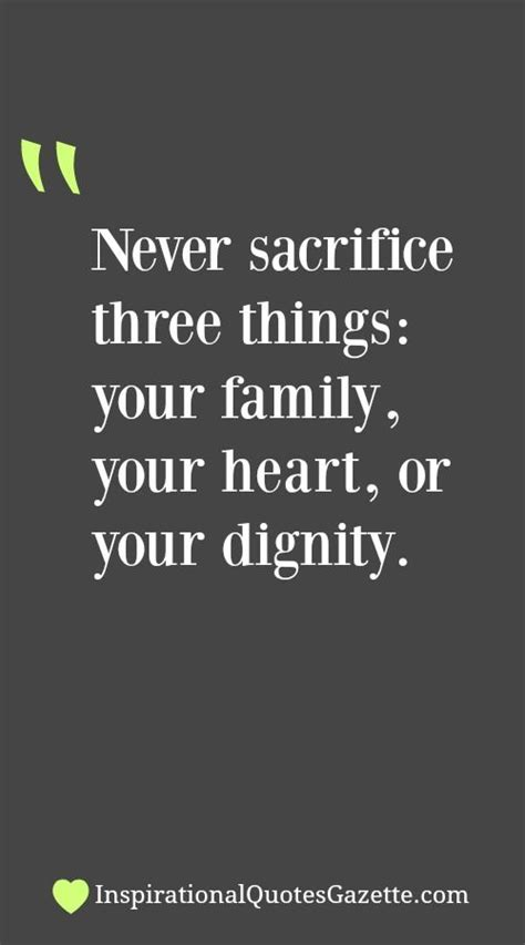 Top 25 Family Quotes And Sayings 17 #family Quotes