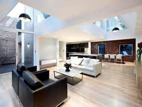 HD wallpapers contemporary interior design style