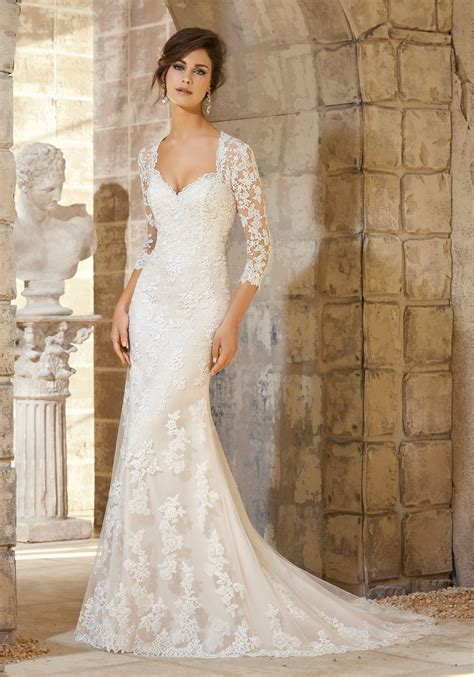 venice lace  embroidered appliques  net  soft