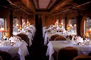 ninety days to better aboard the orient express august 29th to september 3rd