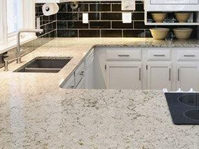 corian countertop thickness how thick is a corian countertop wfm