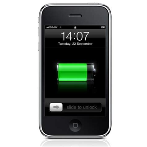 iphone 5 battery problems iphone battery issues continue even post ios 5 1
