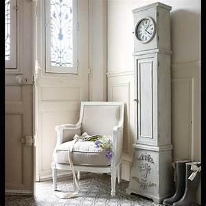 Maison Du Monde Sessel : crazy for maison du monde cottagestyleblogs ~ Watch28wear.com Haus und Dekorationen