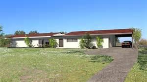 plan de la maison verna 170 m2 224 t 233 l 233 charger sur www plan maison architecte construire