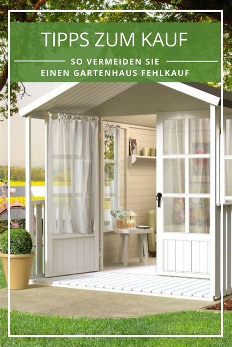 gartenhtte kaufen free awesome holz fa r gartenhaus kaufen len fur terrasse selber bauen