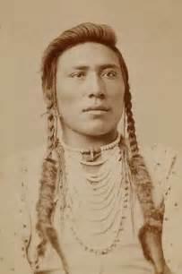 Native Americans Indians Medicine Man