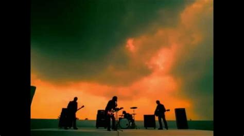 The Foo Fighters The Best Of You Foo Fighters Best Of You Subtitulada En Espa 241 Ol