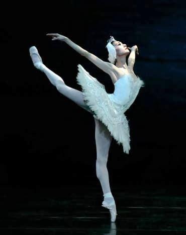 14971 professional photography of dancers eres una joya el mundo ballet