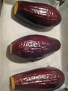 Portionen Berechnen : aubergine im ofen backen century arts ~ Themetempest.com Abrechnung