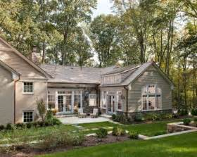 Images Split Level Home Additions by 25 Best Ideas About Split Level Exterior On
