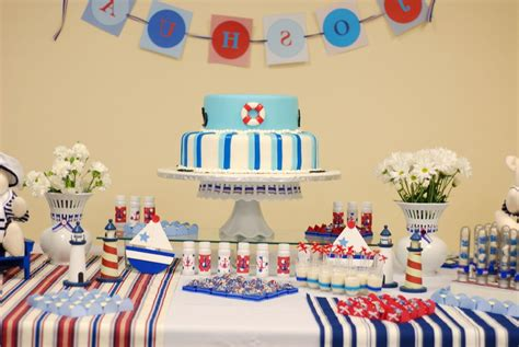 1st birthday party ideas for boys you will to plain birthday party decoration for baby boy 9 accordingly