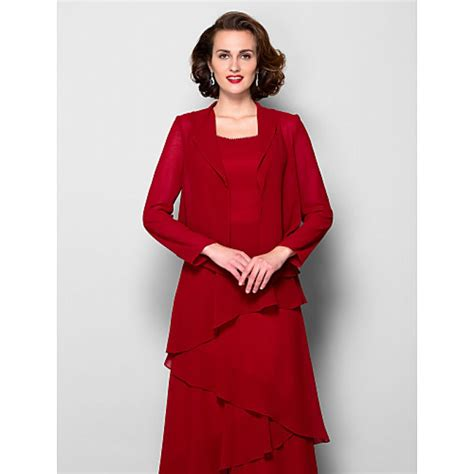 HD wallpapers plus size mother of the bride dresses in burgundy