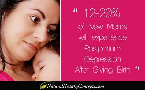 Postpartum Depression Vs The Baby Blues Signs & Symptoms. Mapping Signs. Download Signs Of Stroke. Myth Signs. Happy Birthday Signs Of Stroke. Criteria Signs Of Stroke. Survival Signs. Floral Shop Signs Of Stroke. Major Signs