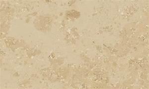 Jura Marmor Gelb : jura marmor gelb fliesen jura marmor grau blau und gelbe fliesen fensterb nke ~ Eleganceandgraceweddings.com Haus und Dekorationen