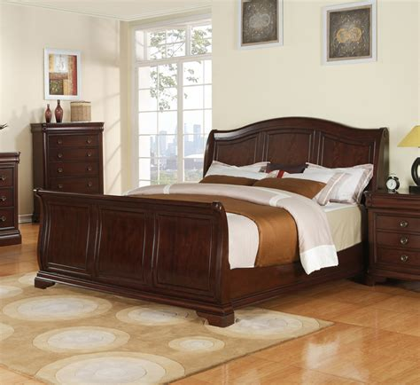 kitchen islands for sale uk cameron sleigh bed cherry finish cm750qsb