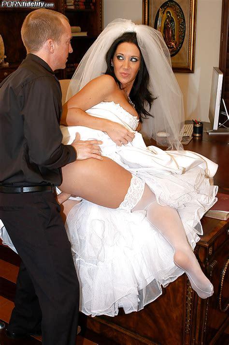 Wedding Porn Pics 21 Pic Of 49
