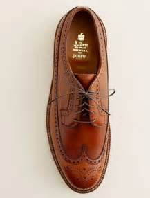 Best Men's Dress Shoes 2012