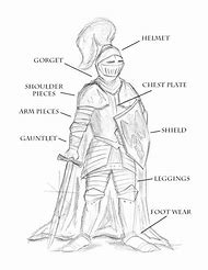 best knight drawing ideas and images on bing find what you ll love