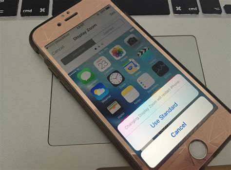 screen wont rotate iphone screen won t rotate here are 4 steps to fix