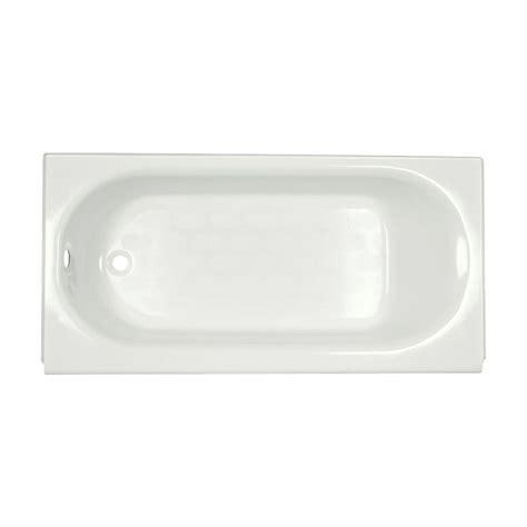 Americast Bathtub Home Depot by American Standard Princeton Americast Bathtub