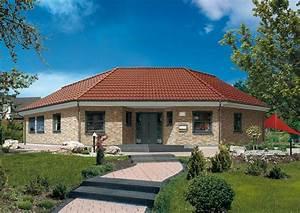 Bungalow Häuser Preise : streif haus cordoba hausbau leicht gemacht mit einem fertighaus von streif haus ~ Yasmunasinghe.com Haus und Dekorationen