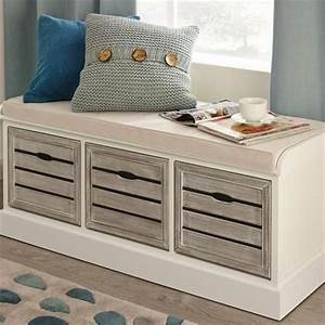 http://www dunelm-mill com/shop/atlanta-white-3-drawer
