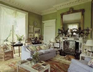 georgian home interiors choosing an authentic georgian paint scheme for your property georgian regency interiors
