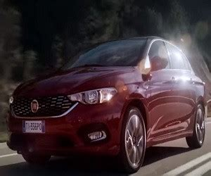 Song For Fiat Commercial fiat tipo commercial song 2016