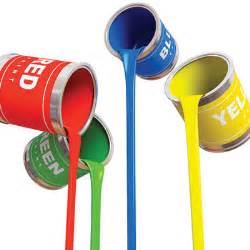 Paint companies may evade price cuts despite falling oil ...