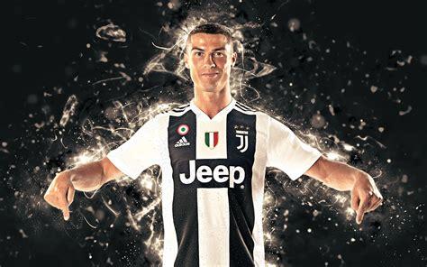 Ronaldo Juventus Wallpaper Mobile