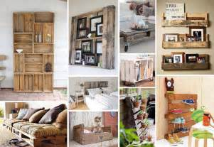 Martha Stewart Living Patio Furniture by Wohnideen Europaletten
