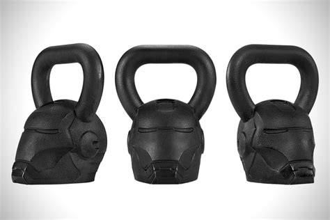 kettlebell onnit iron hiconsumption gifts carry