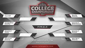 League of Legends College Championship Tickets, Multiple ...