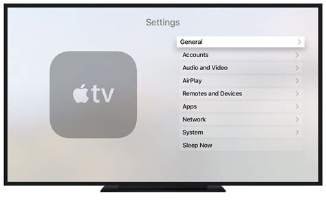 how to switch your apple how to change location on apple tv voice