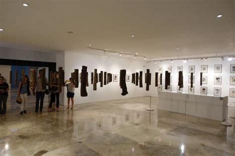 metropolitan museum of contemporary picture of metropolitan museum of manila