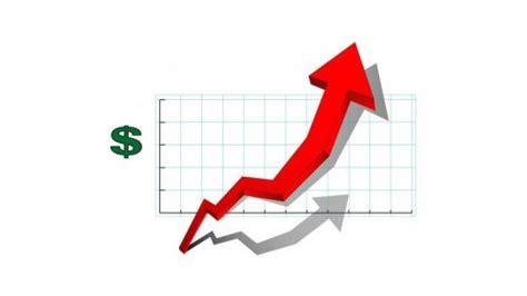 vente en salle des ventes formation vente former vos vendeurs cours pour commerciaux