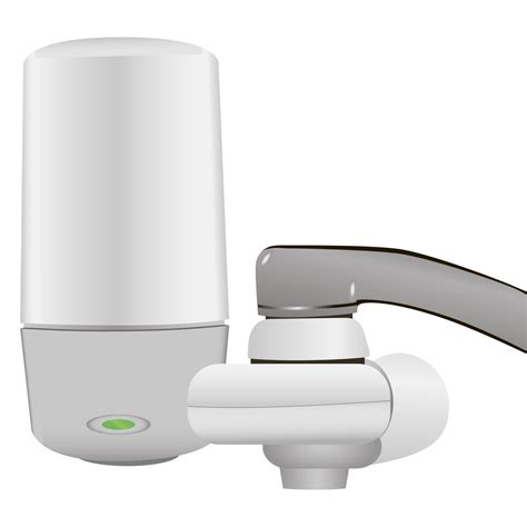 faucet water filter the 5 best faucet water filters in 2018 buying guide