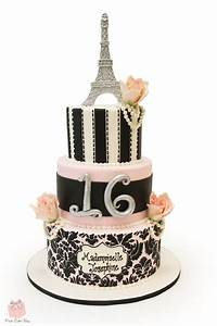 Sweed Paris : best 25 paris sweet 16 ideas on pinterest ~ Gottalentnigeria.com Avis de Voitures