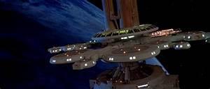 Tyken's Rift: TOS Terraforming Space Station G5
