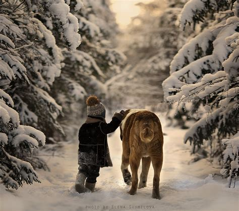 elena shumilova russian mother takes amazing portraits