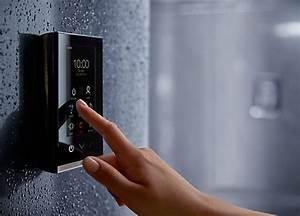 Shower Trim  Controls And Valves Guide