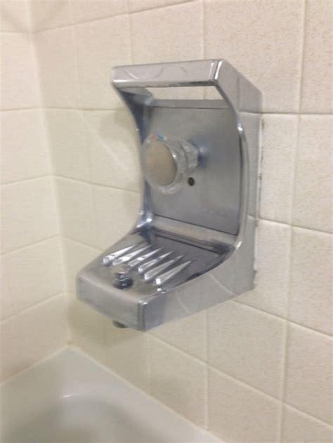 bathtub spout cover plate moen shower valve plumbing zone professional