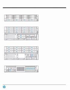 Hp Proliant Dl145 Wiring Diagram