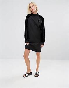wishlistr sama39s wishlist With robe sweat adidas